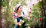 Tips giúp chủ nhà chăm sóc, cắt tỉa, bón phân cho cây trong sân vườn, tiểu cảnh, ban công chung cư, nhà phố